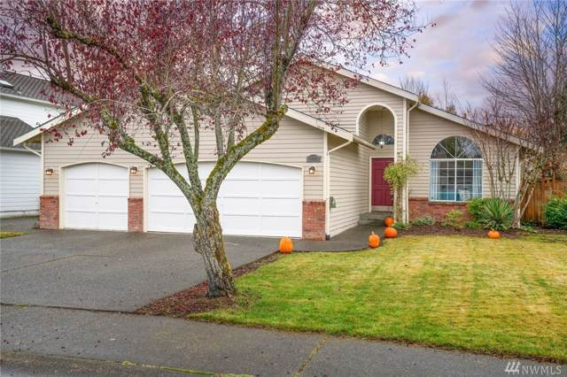 28109 234th Ave SE, Maple Valley, WA 98038 (#1540362) :: Keller Williams Western Realty