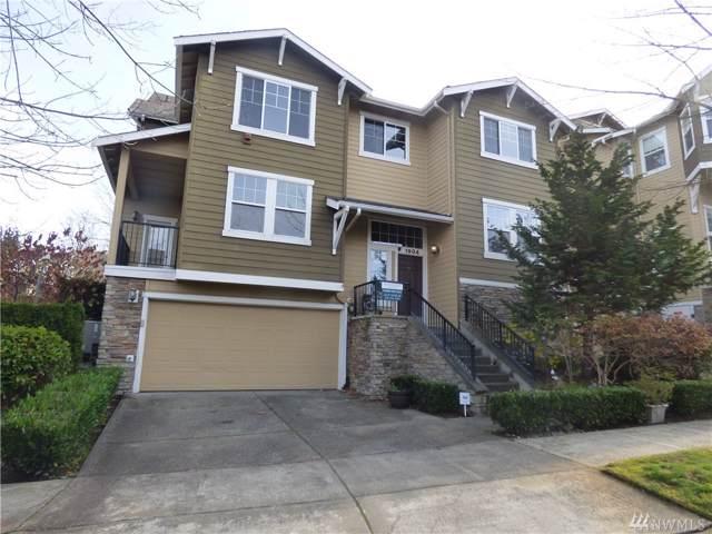 1904 16th Lane NE, Issaquah, WA 98029 (#1540373) :: Chris Cross Real Estate Group