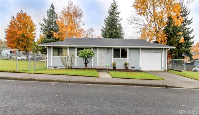 6112 E M St, Tacoma, WA 98404 (MLS #1540388) :: Brantley Christianson Real Estate