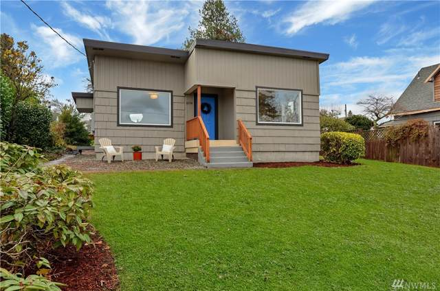 3574 E N St, Tacoma, WA 98404 (#1540389) :: NW Home Experts