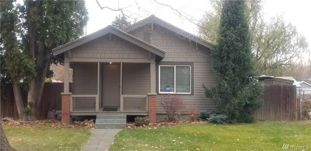 416 Main St S, Omak, WA 98841 (#1540406) :: Crutcher Dennis - My Puget Sound Homes