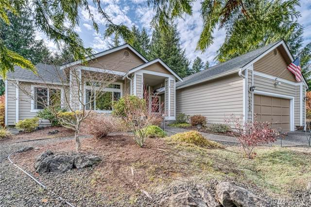 1243 NW Hurricane Ct, Silverdale, WA 98383 (#1540413) :: McAuley Homes