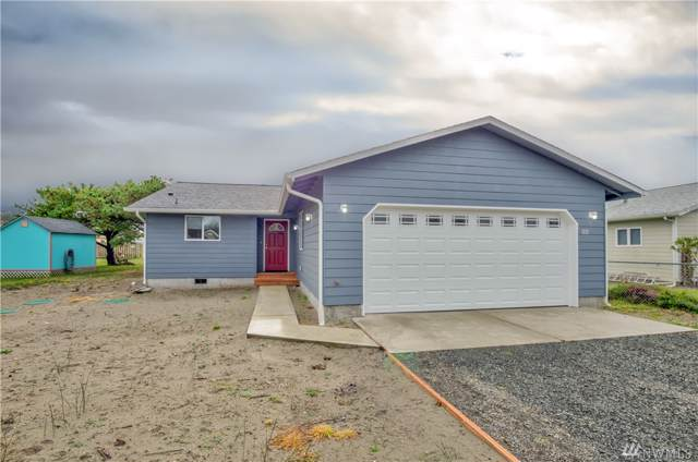 804 338th Place, Ocean Park, WA 98640 (#1540418) :: Real Estate Solutions Group