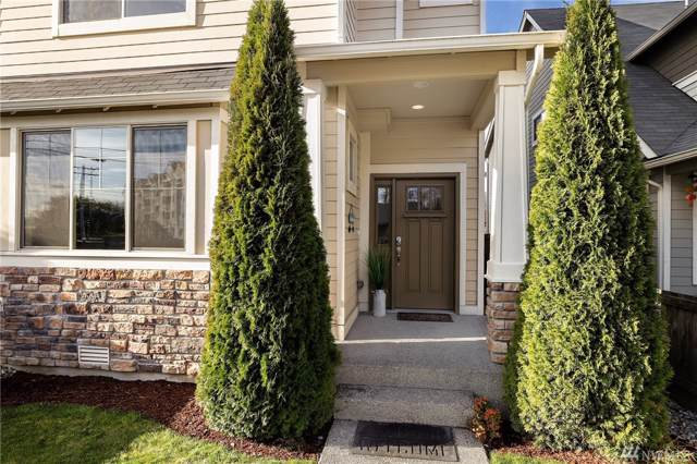 1500 145th Place SW A, Lynnwood, WA 98087 (#1540434) :: Better Homes and Gardens Real Estate McKenzie Group