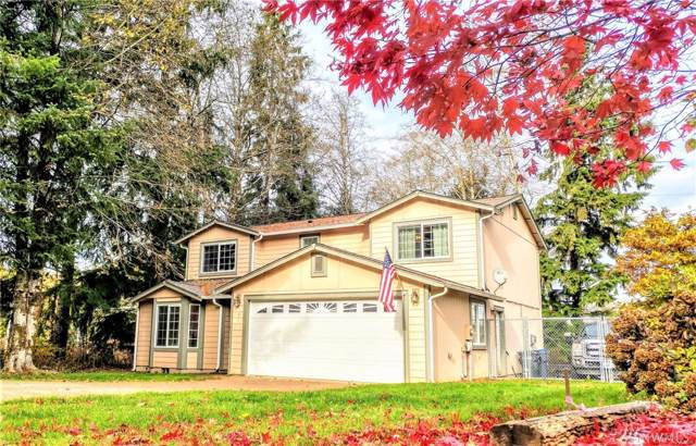 3 Sunrise Ct, Montesano, WA 98563 (#1540439) :: Alchemy Real Estate