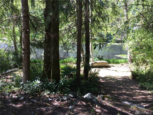 0-XX Lakeside Dr, Sedro Woolley, WA 98284 (#1540442) :: Mosaic Home Group
