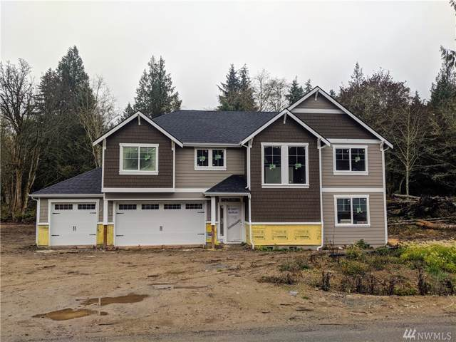 27829 Mcintosh Lp NE, Kingston, WA 98346 (#1540447) :: Mike & Sandi Nelson Real Estate