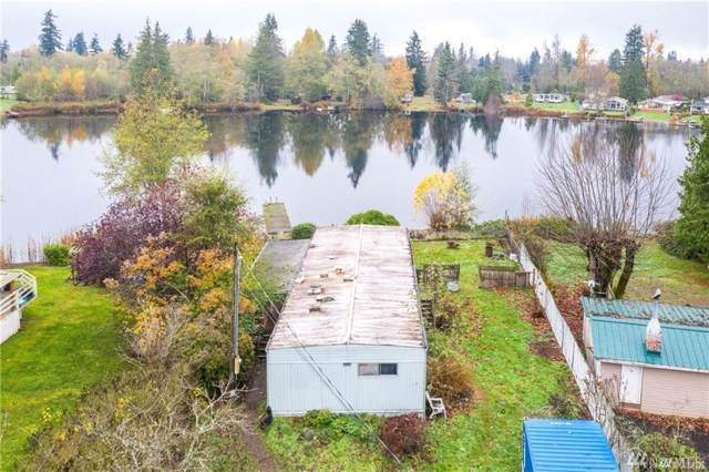 1413 150th Place NW, Marysville, WA 98271 (#1540450) :: Record Real Estate