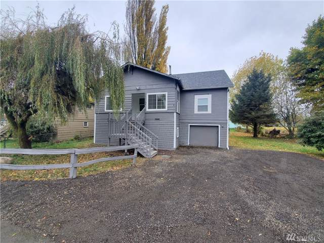 1117 W Stockwell St, Aberdeen, WA 98512 (#1540453) :: Better Homes and Gardens Real Estate McKenzie Group