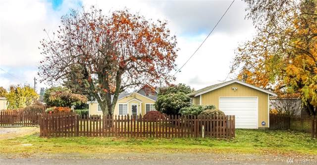 10228 18th Ave SW, Seattle, WA 98146 (#1540465) :: The Original Penny Team