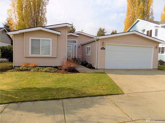 1905 Bluebell St, Lynden, WA 98264 (#1540467) :: Lucas Pinto Real Estate Group