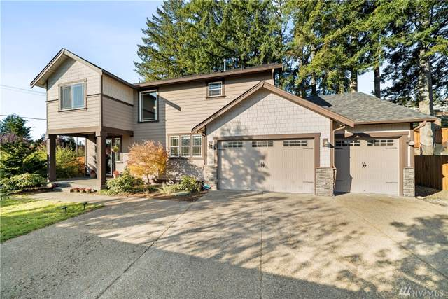 4135 Grotto Ct SW, Tumwater, WA 98512 (#1540475) :: Mosaic Home Group