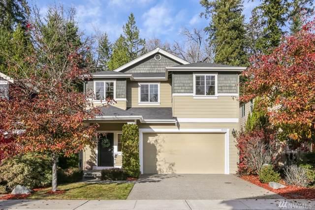 15956 SE 164th Place, Renton, WA 98058 (#1540477) :: Keller Williams - Shook Home Group