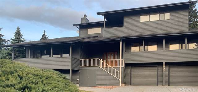 1527 Country Club Dr, East Wenatchee, WA 98802 (#1540478) :: Better Homes and Gardens Real Estate McKenzie Group