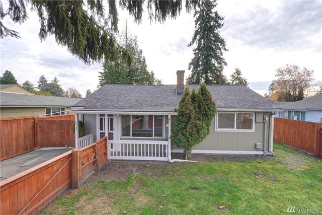 1212 116th St S, Tacoma, WA 98444 (#1540480) :: Crutcher Dennis - My Puget Sound Homes