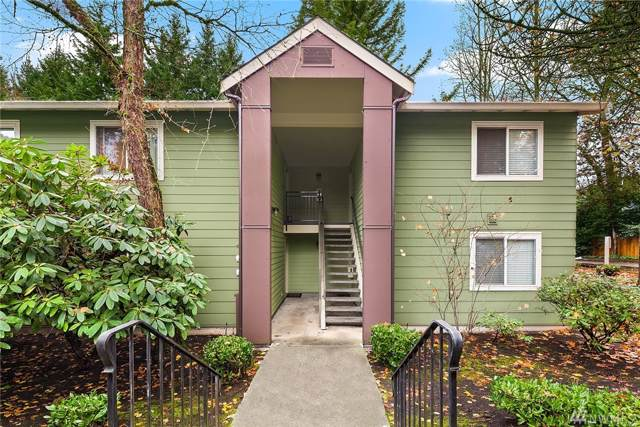 12615 100th Lane NE M160, Kirkland, WA 98034 (#1540483) :: Alchemy Real Estate