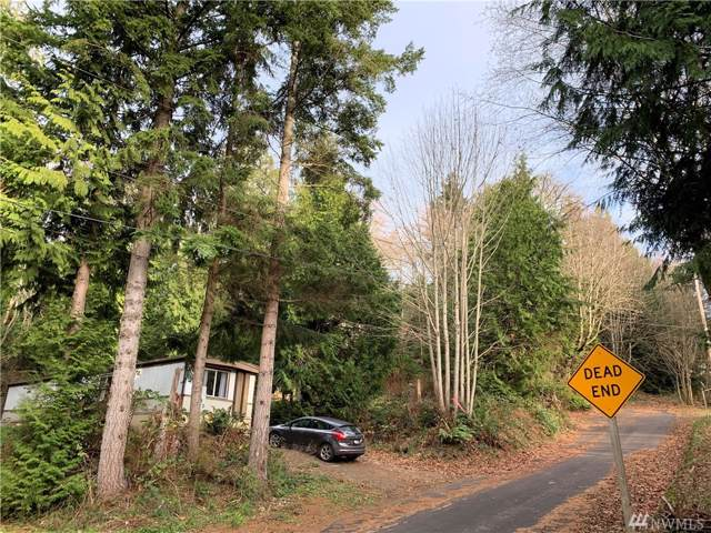 5980 NE Carlin Ct, Kingston, WA 98346 (#1540497) :: Mike & Sandi Nelson Real Estate