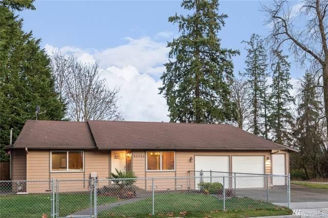 31636 122nd Ave SE, Auburn, WA 98092 (#1540498) :: NW Home Experts