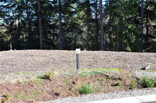 4744 Trail Crest Dr, Port Townsend, WA 98368 (#1540499) :: Pickett Street Properties