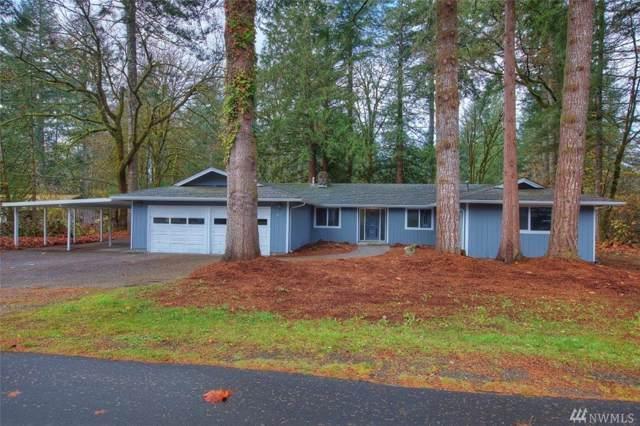 5911 Lancelot Dr SW, Olympia, WA 98512 (#1540501) :: Northwest Home Team Realty, LLC