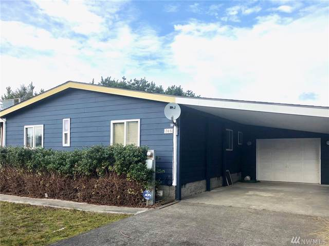 705 Oysterville Rd, Ocean Park, WA 98640 (#1540507) :: Real Estate Solutions Group