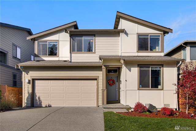 18407 139th St E, Bonney Lake, WA 98391 (#1540515) :: Better Homes and Gardens Real Estate McKenzie Group