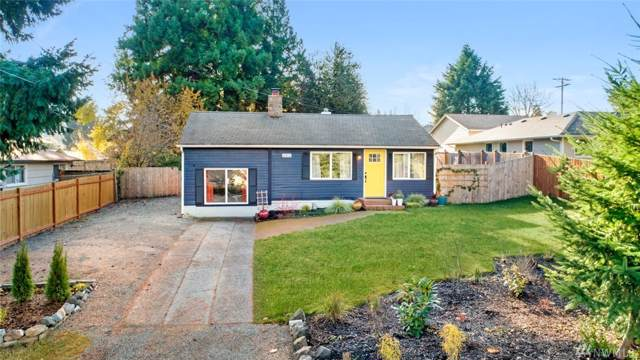 8312 35th St W, University Place, WA 98466 (#1540517) :: Commencement Bay Brokers