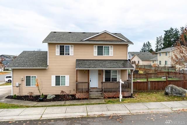 1201 NE Big Berry Lp, Oak Harbor, WA 98277 (#1540518) :: Ben Kinney Real Estate Team