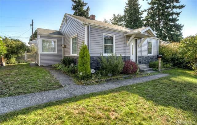 1721 S Fife St, Tacoma, WA 98405 (#1540521) :: Better Properties Lacey