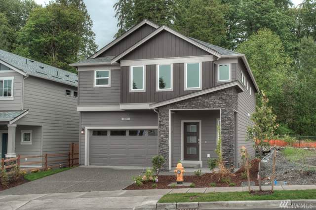 3202 104th Ave NE Tt14, Lake Stevens, WA 98258 (#1540522) :: Alchemy Real Estate