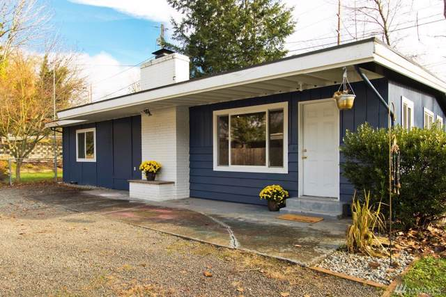 22519 SE Bain Rd, Maple Valley, WA 98038 (#1540524) :: Better Homes and Gardens Real Estate McKenzie Group