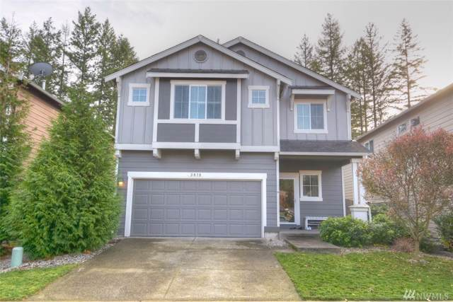 3079 Eagle Lp NE, Lacey, WA 98516 (#1540525) :: Canterwood Real Estate Team