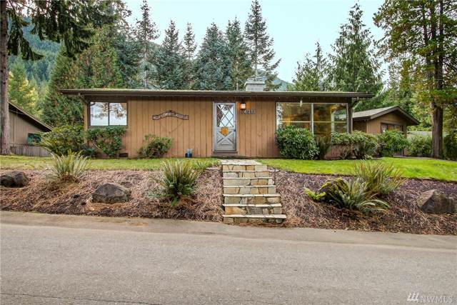 14011 409th Ave SE, North Bend, WA 98045 (#1540544) :: Lucas Pinto Real Estate Group