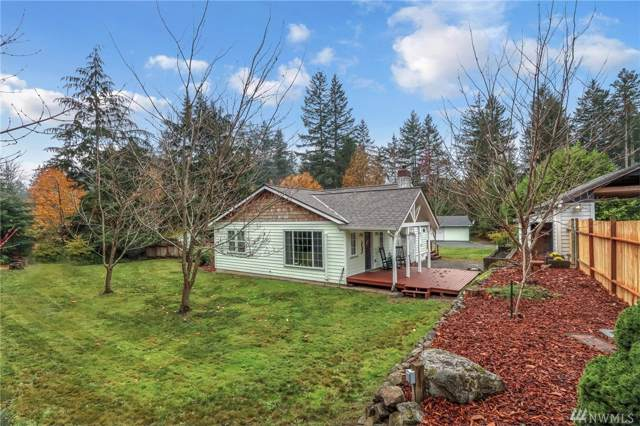 4942 NW Gustafson Rd, Silverdale, WA 98383 (#1540550) :: NW Home Experts