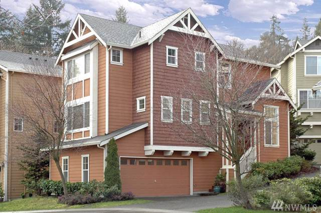 17 Sunset Ct NW, Issaquah, WA 98027 (#1540553) :: Costello Team