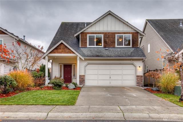 1413 69th Ave E, Fife, WA 98424 (#1540554) :: Lucas Pinto Real Estate Group