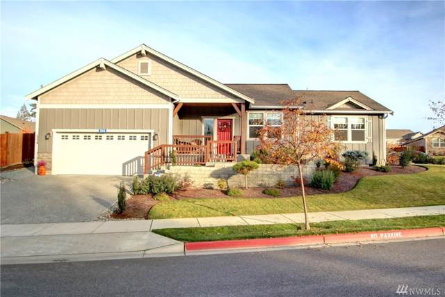 554 Timberland Lp, Mount Vernon, WA 98273 (#1540564) :: Mosaic Home Group