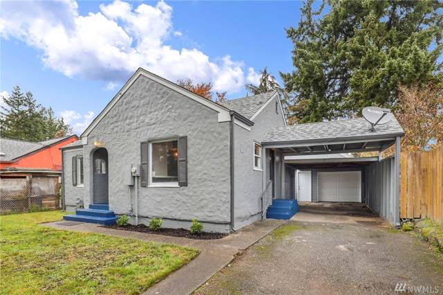 309 107th St S, Tacoma, WA 98444 (#1540567) :: Better Homes and Gardens Real Estate McKenzie Group