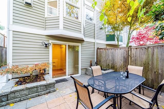 8504 Edgewest Dr NW, Seattle, WA 98117 (#1540572) :: Keller Williams - Shook Home Group