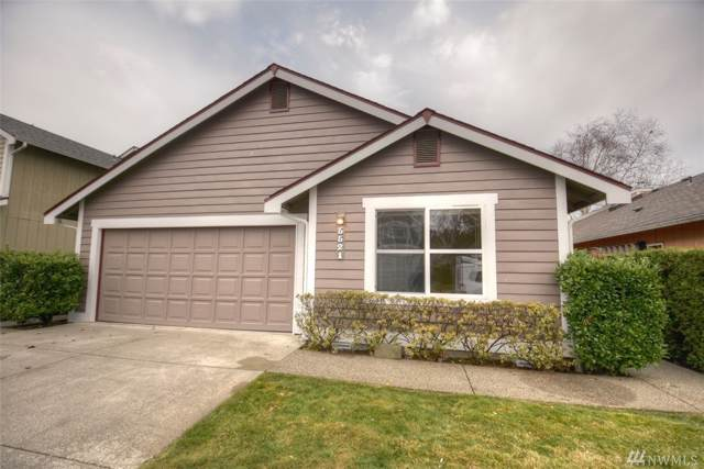 5521 Cricket Lane SE, Lacey, WA 98503 (#1540580) :: Record Real Estate
