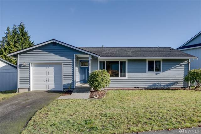 729 96th Ave NE, Lake Stevens, WA 98258 (#1540587) :: Better Homes and Gardens Real Estate McKenzie Group