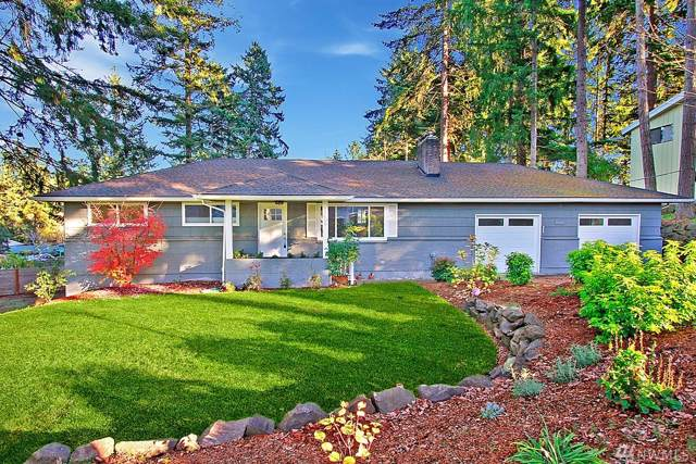 16606 15th Ave SW, Burien, WA 98166 (#1540588) :: Record Real Estate