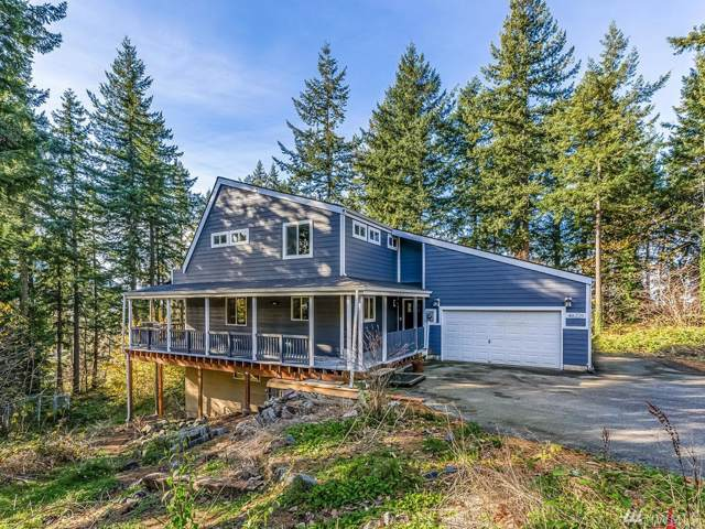 46221 287th Ave SE, Enumclaw, WA 98022 (#1540594) :: Better Homes and Gardens Real Estate McKenzie Group