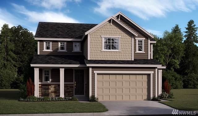 17829 41st Dr SE, Bothell, WA 98012 (#1540605) :: Canterwood Real Estate Team