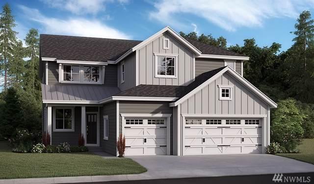 17821 41st Dr SE, Bothell, WA 98012 (#1540606) :: Northwest Home Team Realty, LLC