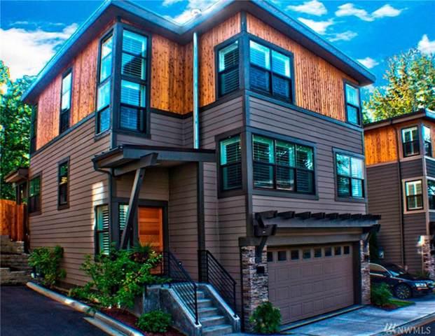 13328 132nd Ave NE, Kirkland, WA 98034 (#1540617) :: Real Estate Solutions Group