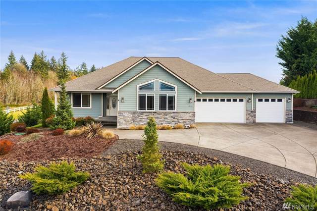 4735 118th Lp SW, Olympia, WA 98512 (#1540619) :: NW Home Experts