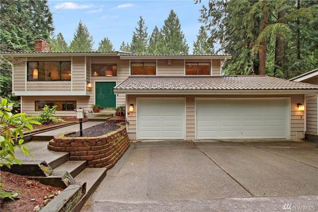 19728 NE 189th St, Woodinville, WA 98077 (#1540628) :: Pickett Street Properties
