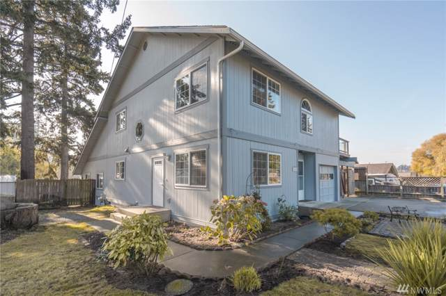 1601 14th Street, Anacortes, WA 98221 (#1540635) :: Northwest Home Team Realty, LLC