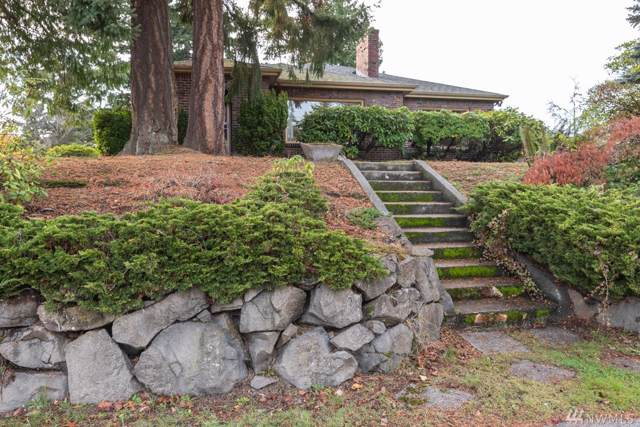 1502 N Union Ave, Tacoma, WA 98406 (#1540642) :: Better Homes and Gardens Real Estate McKenzie Group